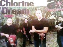 Chlorine Dream