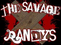 The Savage Randys