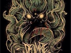 Image for Decimate the Ruins