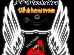 J.F.R'Production