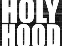 Holyhood Ykc