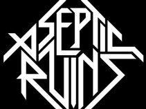 Aseptic Ruins