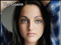 The Dawnn