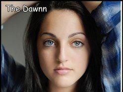 Image for The Dawnn