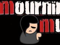 Mourning Munday