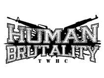 Human Brutality