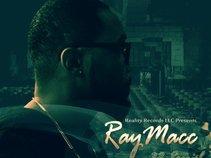 RAYMACC