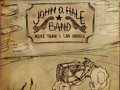 Image for John D. Hale Band