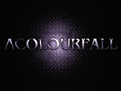 Image for acolourfall