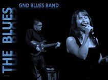 GND Blues Band