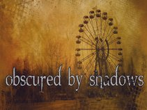 Obscured By Shadows