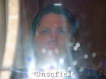 Ontofield