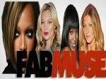 FabMuse