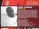 Cory Purvis