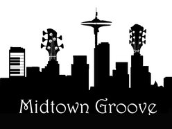 Image for Midtown Groove