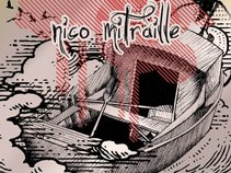 Nico Mitraille