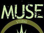 The Muse Studio