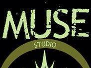Image for The Muse Studio