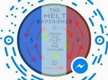 .The Melt Experience
