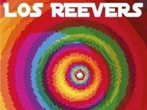 LOS REEVERS