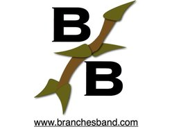 Image for Branches Band