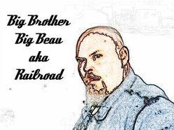 Big Beau ™