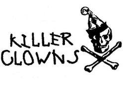 Image for Killer Clowns