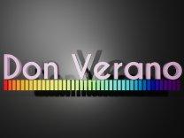 Don Verano