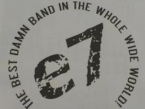 The e7 Band