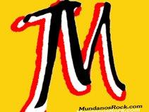 Mundanos