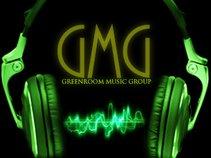 Greenroom Productions