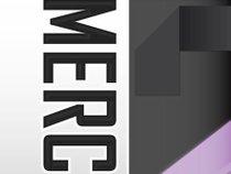 Steven Mercury Lance (Artist/ Producer)