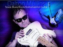Dalton Mullins