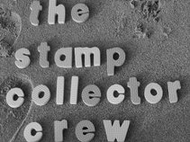 The Stamp Collector Crew