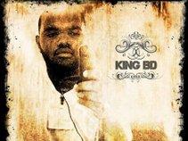 King BD(Boosie D)