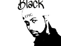 Epic Black Tha Heata