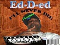 Ed-D-Ed