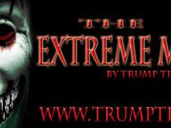 Image for Trump Tight Muziq Extreme