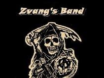Zvang's Band