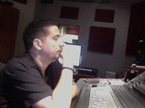 Eddie Perez Producer
