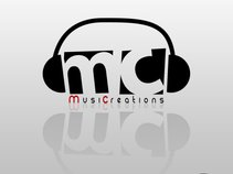 MusiCreations MC