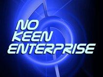 No Keen Enterprise