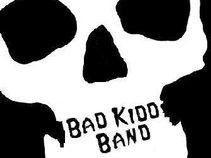 Bad Kidd Band