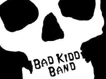 Bad Kidd Band