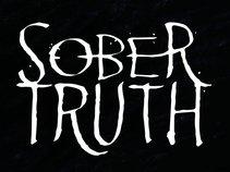 Sober Truth