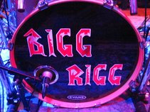 BIGG RIGG