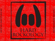 Hard Rockology Radio Show