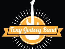 Tony Godsey Band