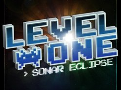 Sonar Eclipse