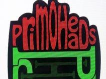 Primoheads